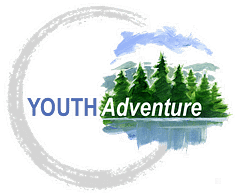 Youth Adventure